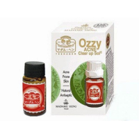 Препарат от прыщей Ozzy Acne clear up sol 14 мл